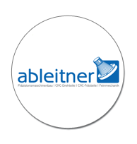 ableitner